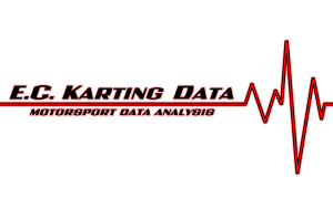 EC KARTING DATA